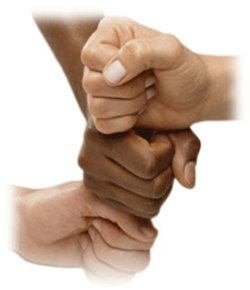 Se convocan para 2014 subvenciones para entidades del Tercer Sector de Acción Social de ámbito estatal