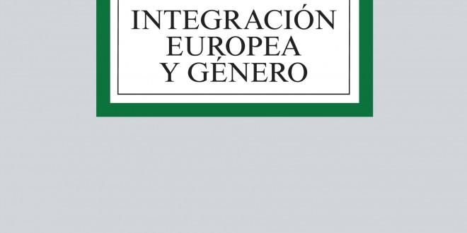 Integración europea y género