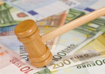 La Abogacía reclama la derogación de la tasa judicial catalana por ser una doble imposición a los ciudadanos de Cataluña
