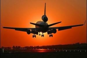 Se aprueba el Protocolo para la asistencia a las víctimas de accidentes de aviación y sus familiares