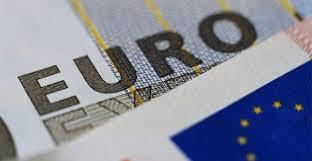 Se convocan para 2014 ayudas con cargo al Fondo Financiero del Estado de Ayuda al Comercio Interior