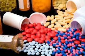 Se añade una nueva sustancia en la regulación de sustancias psicotrópicas