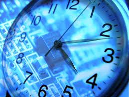 La dificultad para controlar los horarios de los trabajadores no permite dejar de cumplir la obligación del horario flexible