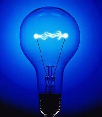Se establece el contenido mínimo y el modelo de factura de electricidad