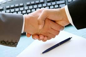 Se publica el V Convenio colectivo estatal para las empresas de mediación inmobiliaria