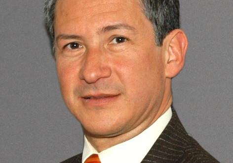 Fernando Mantilla-Serrano nuevo socio y codirector global de la práctica de Arbitraje Internacional de Latham & Watkins
