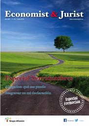 economist-181