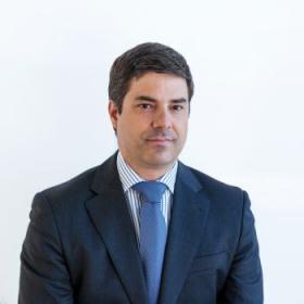 Cremades & Calvo-Sotelo crea un nuevo área de Medios de Comunicación y Entretenimiento