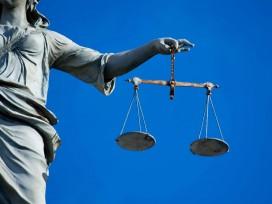El TS respalda que un juez enjuicie dos veces a mismo acusado si es por hechos distintos