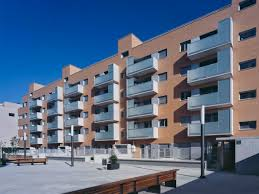 Daños por defectos en la cubierta del edificio: responde la constructora, no la Comunidad