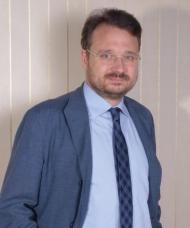 Sagardoy Abogados incorpora al catedrático Ferran Camas a su Consejo Asesor en Catalunya