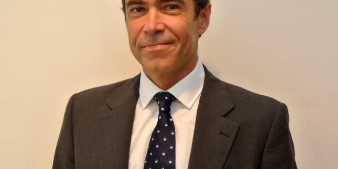 Osborne Clarke incorpora a Miguel Lorán como Socio del departamento Fiscal en España