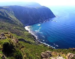 Programa Xpande de apoyo a la expansión internacional de la pyme en Galicia