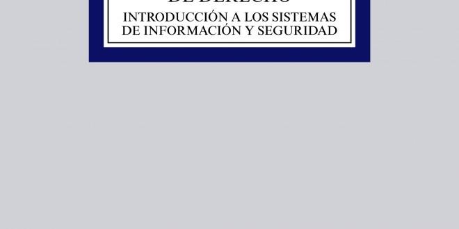 Informática jurídica para estudiantes de derecho
