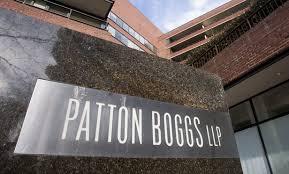 Squire Sanders y Patton Boggs anuncian su acuerdo de fusión