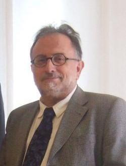Carles McCragh continuará como decano del Colegio de Abogados de Girona durante los próximos cuatro años