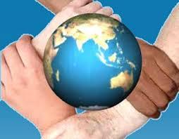 Publicado Acuerdo de cooperación educativa entre España y Turquía