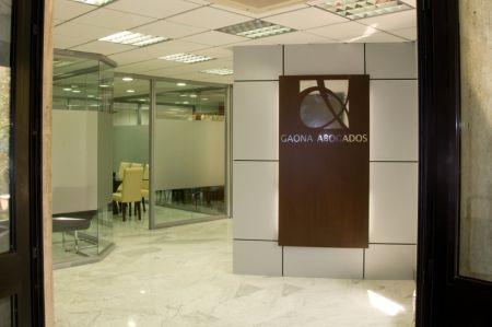 Gaona Abogados y la Confederación de Empresarios de Málaga (CEM) firman un acuerdo de colaboración