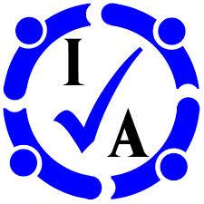Se modifican el Reglamento del IVA y el Reglamento de los procedimientos de gestión e inspección tributaria