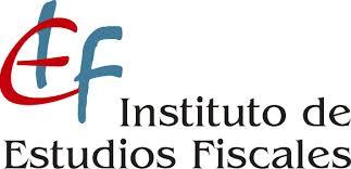El Instituto de Estudios Fiscales convoca 2 premios para tesis doctorales