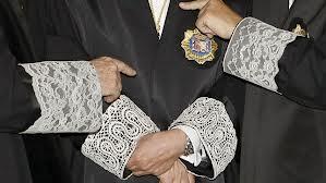 Se conceden subvenciones para Asociaciones Judiciales Profesionales