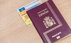 Se modifica la expedición del pasaporte