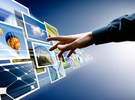 El derecho a la defensa y a la tutela judicial efectiva prevalecen sobre el derecho de protección de datos