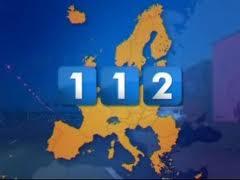 Se aprueba un número de llamada de emergencia para la Unión Europea