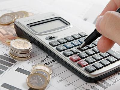 Prórroga en la solicitud de empresas con reducción en las cotizaciones