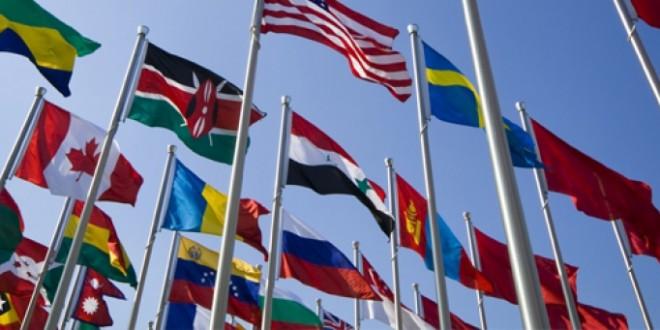 Reparto del remanente de la ayuda disponible del  Fondo Social Europeo