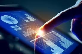 Se establecen las condiciones técnicas de entrada de facturas electrónicas