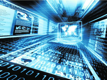Las comunicaciones por Lexnet surten efectos legales cuando la recibe el servicio común de notificaciones y no cuando llegan al buzón personal del Procurador