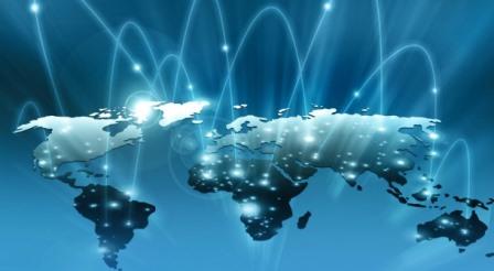 La internacionalización de un despacho de abogados: requisitos y pasos a seguir