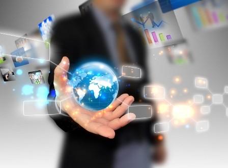 Aprobado el Documento Único Electrónico (DUE) para la constitución de nuevos tipos de sociedades