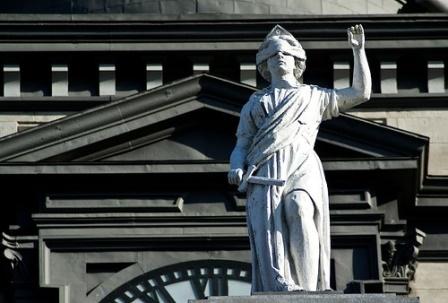 """El Supremo fija doctrina en torno a la validez de la cláusula """"cautela socini"""""""