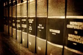 Se prorroga hasta el 15 de julio de 2015 la entrada en vigor de la Ley del Registro Civil, y se adoptan medidas de fomento del empleo juvenil