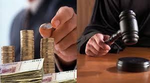 Se modifica el proceso de reclamaciones al Estado por salarios de tramitación en juicios por despido