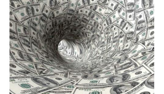 La modificación de la pensión compensatoria: claves para minorar su importe