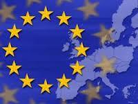 Se publica la Ley de reconocimiento mutuo de resoluciones penales en la Unión Europea