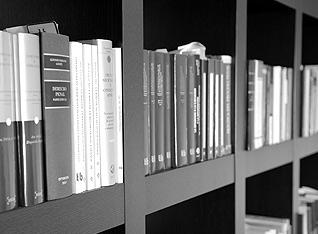 Se convocan subvenciones para la edición de revistas culturales