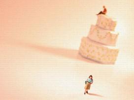 Competencia judicial internacional y determinación de la ley aplicable en casos de nulidad matrimonial, separación de hecho, separación judicial y divorcio