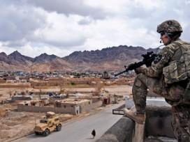 Se aprueban las normas sobre la forma en que el personal militar debe acreditar el derecho a percibir  retribuciones