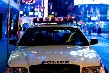 Se regulan las peculiaridades del régimen de autorizaciones para conducir vehículos pertenecientes a las Fuerzas Armadas y a la Guardia Civil