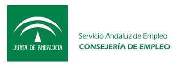 Se conceden subvenciones para el empleo en Andalucía