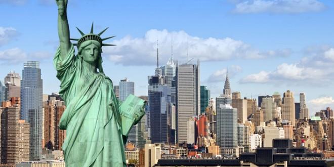 ¿Quieres ejercer como abogado en una de las plazas legales más importantes del mundo: New York USA?
