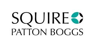 Squire Patton Boggs anuncia su fusión en Tokio