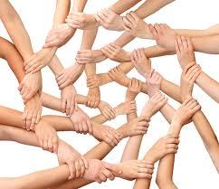 El Gobierno aprueba un plan de Responsabilidad Social Corporativa