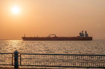 Se publica la Ley de Navegación Marítima