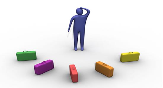 Es nulo el convenio de empresa negociado por un delegado o comité de empresa de un centro que afecte a otros centros de trabajo