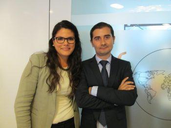 L&S Abogados amplia plantilla en su oficina en Guinea Ecuatorial